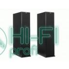 Акустическая система KLIPSCH Premiere RP-280FA (Dolby Atmos) Black фото 2