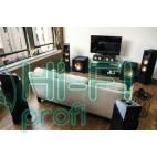 Акустическая система KLIPSCH Premiere RP-280FA (Dolby Atmos) Black фото 5