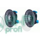 Акустическая система Paradigm H65-R пара фото 4