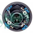Акустическая система Paradigm H65-SM штука фото 3