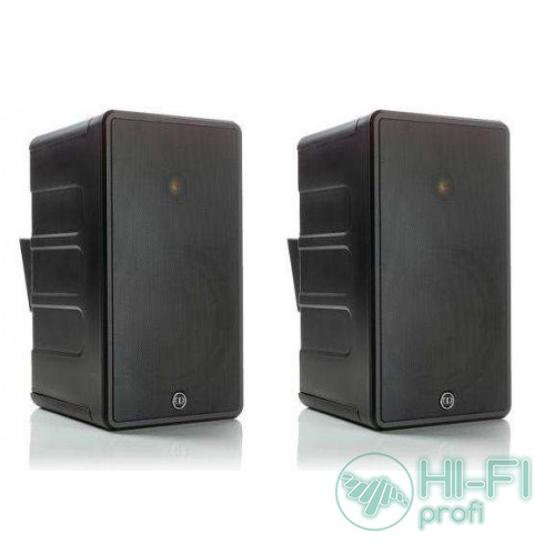 Акустическая система Monitor Audio Climate 80 black