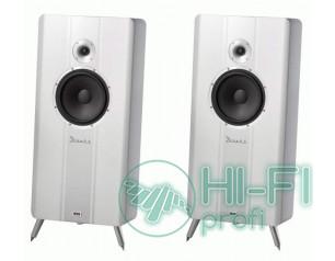 Акустическая система HECO Direkt White/Silver