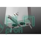 Акустическая система HECO Direkt White/Silver фото 3