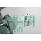 Акустическая система HECO Direkt White/Silver фото 2