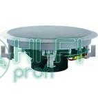 Акустическая система Magnat Interior ICP 82 фото 3