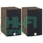 Акустическая система Dali Opticon 2 Light Walnut фото 2