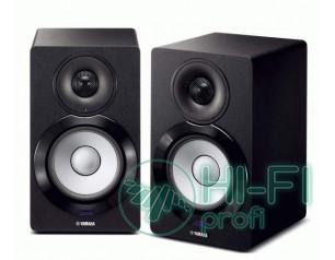 Акустическая система YAMAHA MusicCast NX-N500 Black