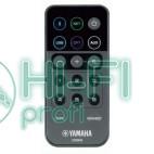 Акустическая система YAMAHA MusicCast NX-N500 White фото 3