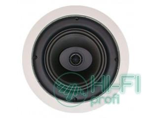 Акустическая система Sonance Contractor CR101 (1шт.)