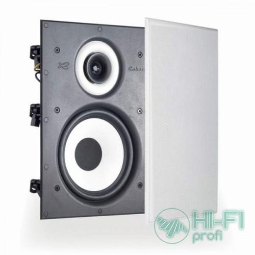 Встраиваемая акустика Cabasse Minorca IW  White (paintable)