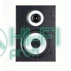 Встраиваемая акустика Cabasse Minorca IW  White (paintable) фото 4