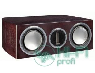 Акустическая система Monitor Audio Gold C150 Dark Walnut