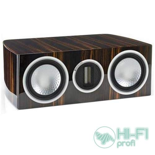 Акустическая система Monitor Audio Gold C150 Piano Ebony