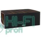 Акустическая система Monitor Audio Gold C150 Piano Ebony фото 2