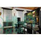Акустическая система Monitor Audio Gold C150 Piano Black фото 2