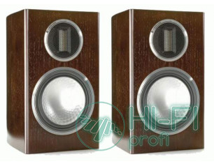 Акустическая система Monitor Audio Gold 50 Dark Walnut