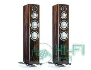 Акустическая система Monitor Audio Gold 300 Piano Ebony