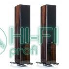Акустическая система Monitor Audio Gold 300 Piano Ebony фото 3