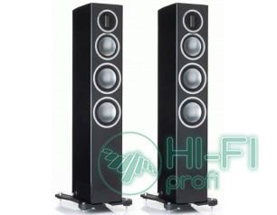 Акустическая система Monitor Audio Gold 200 Piano Black