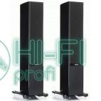 Акустическая система Monitor Audio Gold 200 Piano Black фото 3
