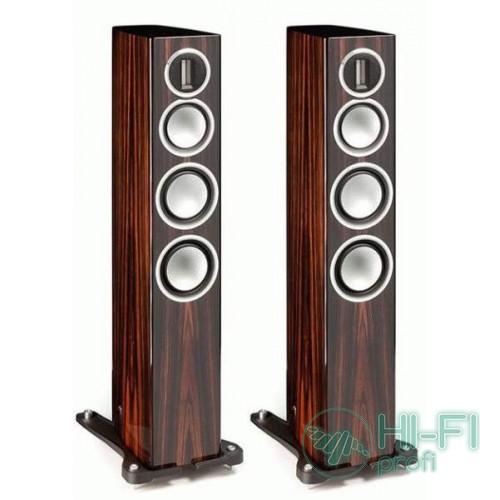 Акустическая система Monitor Audio Gold 200 Piano Ebony