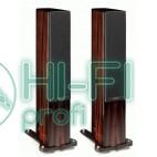 Акустическая система Monitor Audio Gold 200 Piano Ebony фото 2
