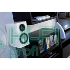 Акустическая система Monitor Audio Gold 100 Piano White фото 3