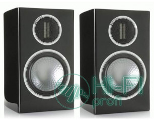 Акустическая система Monitor Audio Gold 100 Piano Black