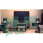Акустическая система Monitor Audio Gold 100 Piano Black фото 3