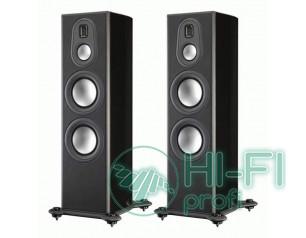 Акустическая система Monitor Audio Platinum PL 300 II Leather (кожа)