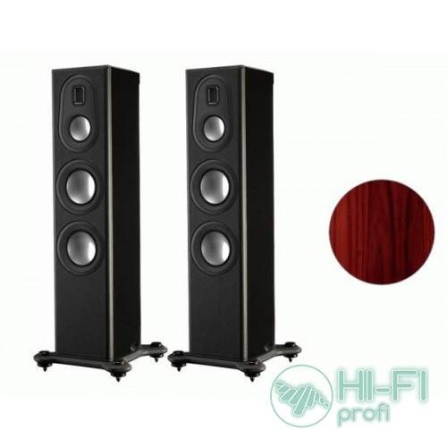 Акустическая система Monitor Audio Platinum PL 200 II Rosewood