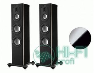 Акустическая система Monitor Audio Platinum PL 200 II Piano Black