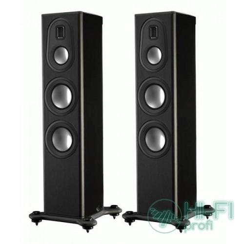 Акустическая система Monitor Audio Platinum PL 200 II Leather (кожа)