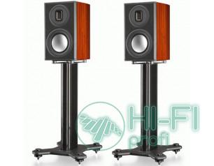 Акустическая система Monitor Audio Platinum PL 100 II Rosewood
