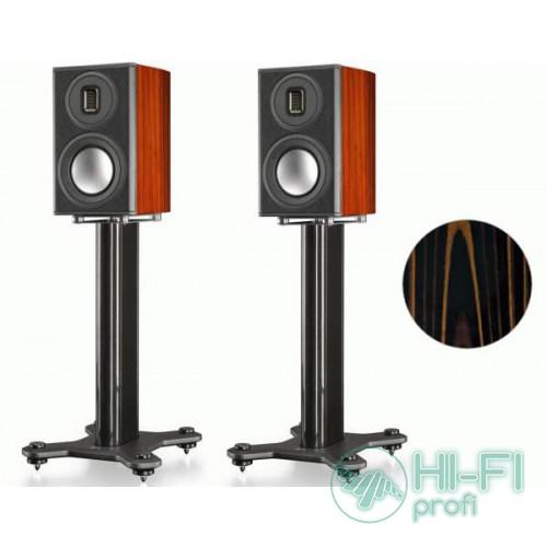 Акустическая система Monitor Audio Platinum PL 100 II Ebony