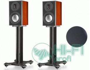 Акустическая система Monitor Audio Platinum PL 100 II Leather (кожа)