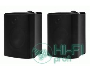 Всепогодная акустика Cabasse ZEF 17 TR Black