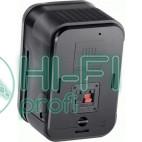 Акустическая система JBL CONTROL ONE AW black фото 2