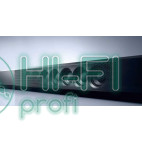 Звуковой проектор YAMAHA YSP-1600 фото 4