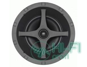 Акустическая система Sonance C6R пара