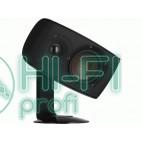 Акустическая система DALI Fazon Sat Black High Gloss фото 2