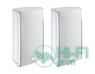 Акустическая система DALI Fazon Micro White High Gloss
