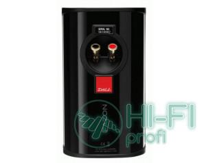 Акустическая система DALI Fazon Micro Black High Gloss