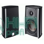 Акустическая система DALI Fazon Micro Black High Gloss фото 4