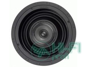 Акустическая система Sonance VP82R