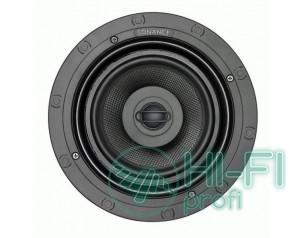 Акустическая система Sonance VP66R