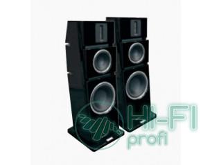 Акустическая система Advance Paris X-L500