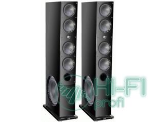 Акустическая система Advance Acoustic K11S