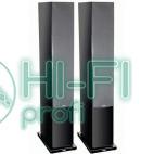 Акустическая система Advance Acoustic K11S фото 2
