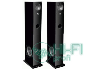 Акустическая система Advance Acoustic K7S